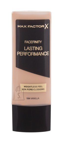Max Factor Lasting Performance Makeup (35 ml)
