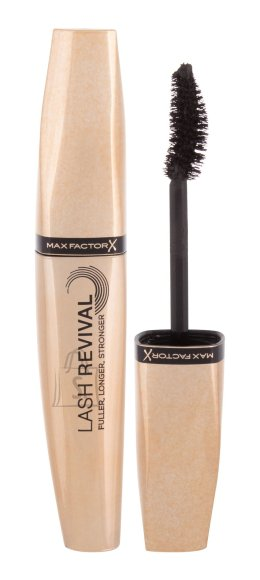 Max Factor Lash Revival Mascara (11 ml)