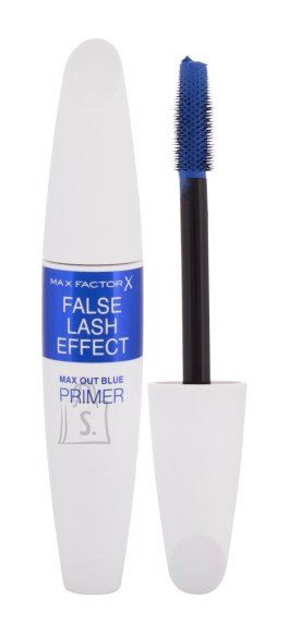 Max Factor False Lash Effect Lash Primer (13,1 ml)