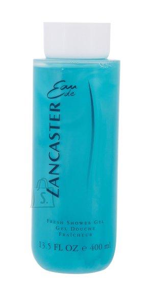 Lancaster Eau De Lancaster Shower Gel (400 ml)