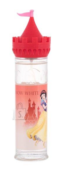 Disney Princess Snow White Eau de Toilette (100 ml)