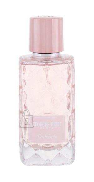 Georges Rech Dulcinée Eau de Parfum (100 ml)