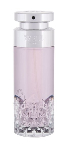Weil L.O.V.E Eau de Parfum (100 ml)