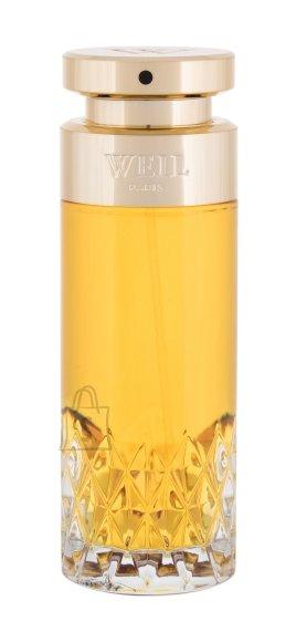 Weil Le Parfum Eau de Parfum (100 ml)