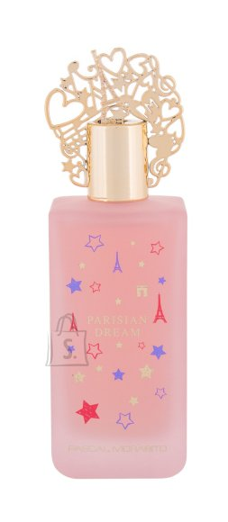 Pascal Morabito Aimer Collection Eau de Parfum (100 ml)