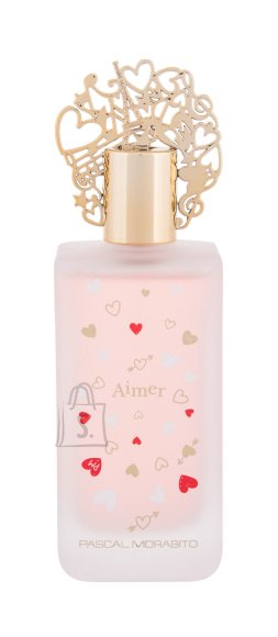 Pascal Morabito Aimer Eau de Parfum (100 ml)