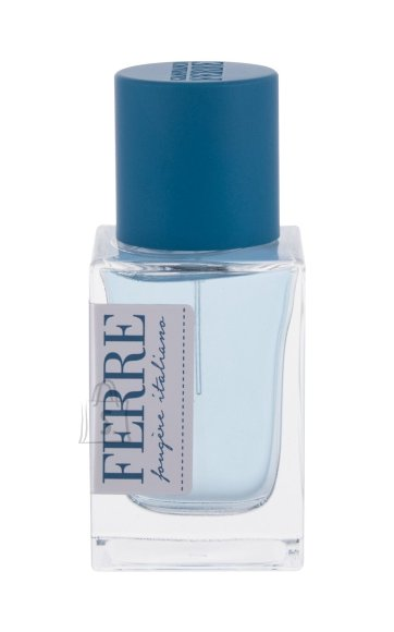 Gianfranco Ferré Fougere Italiano Eau de Toilette (30 ml)