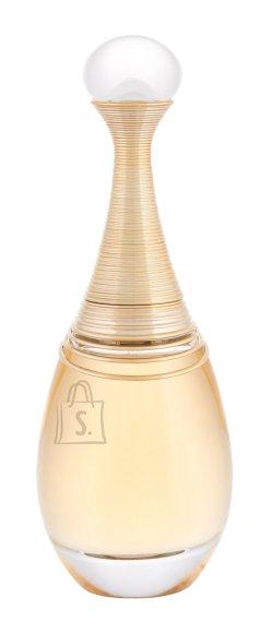 Christian Dior J´adore Eau de Parfum (100 ml)