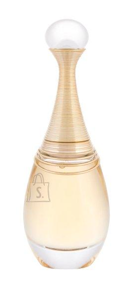Christian Dior J´adore Eau de Parfum (50 ml)