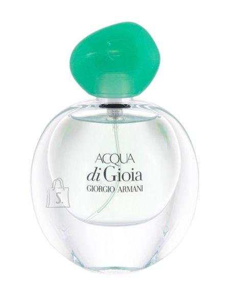 Giorgio Armani Acqua di Gioia parfüümvesi EdP 30 ml