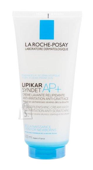 La Roche-Posay Lipikar Shower Cream (200 ml)