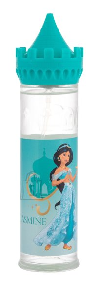 Disney Princess Jasmine Eau de Toilette (100 ml)