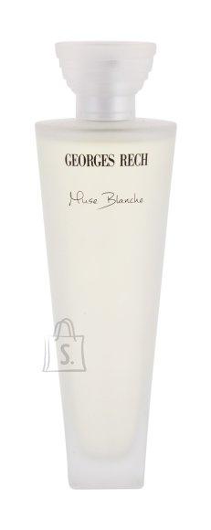 Georges Rech Muse Eau de Parfum (100 ml)