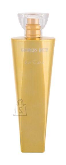 Georges Rech Gold Edition Eau de Parfum (100 ml)