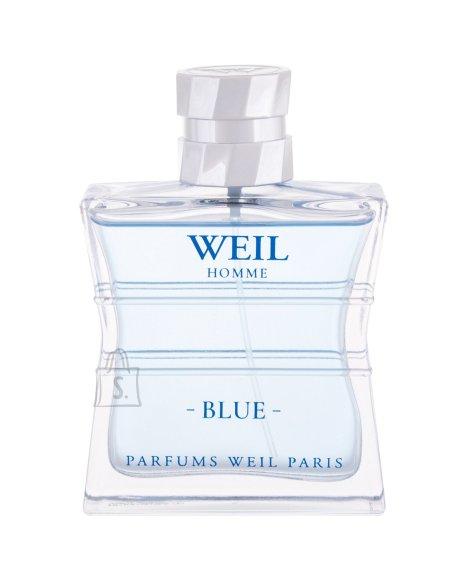 Weil Homme Eau de Parfum (100 ml)