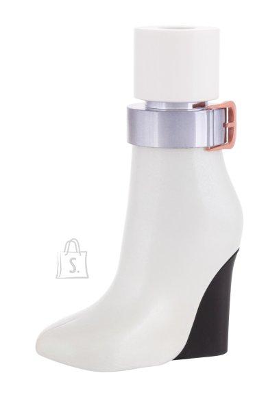 Marc Dion It´s A Shoe Thing Eau de Parfum (100 ml)