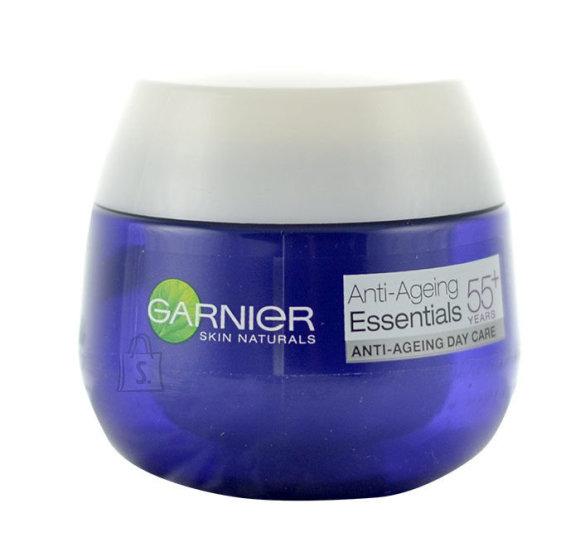 Garnier Essentials 55+ päevakreem 50 ml