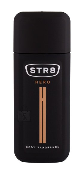 STR8 Hero Deodorant (75 ml)