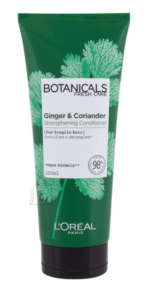 L´Oréal Paris Botanicals Fresh Care Conditioner (200 ml)