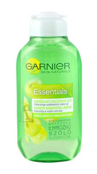 Garnier Essentials Fresh silmameigieemaldaja 125 ml