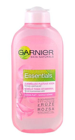 Garnier Essentials Facial Lotion and Spray (200 ml)