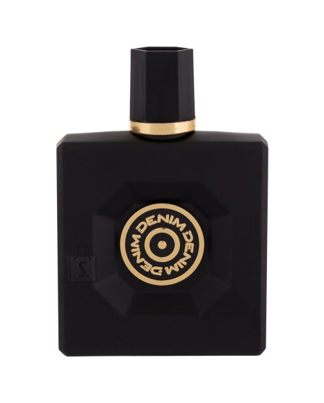 Denim Gold Eau de Toilette (100 ml)