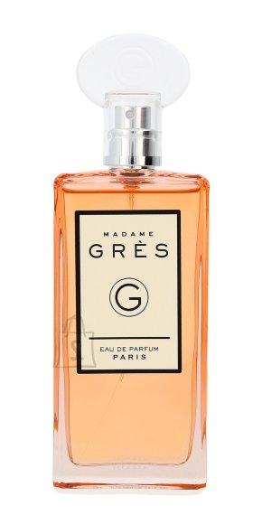 Gres Madame Gres EDP (100ml)