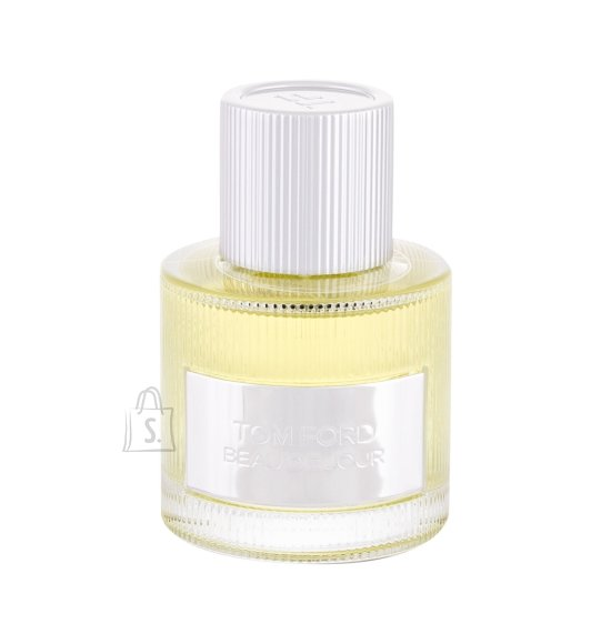 Tom Ford Beau de Jour Eau de Parfum (50 ml)