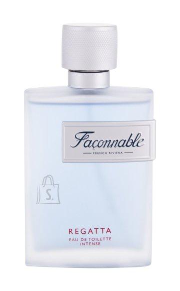 Faconnable Regatta Eau de Toilette (90 ml)