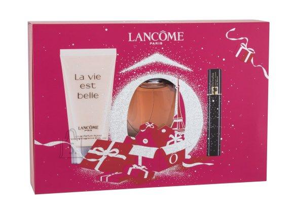 Lancôme La Vie Est Belle lõhnakomplekt