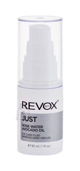 Revox Just Eye Cream (30 ml)