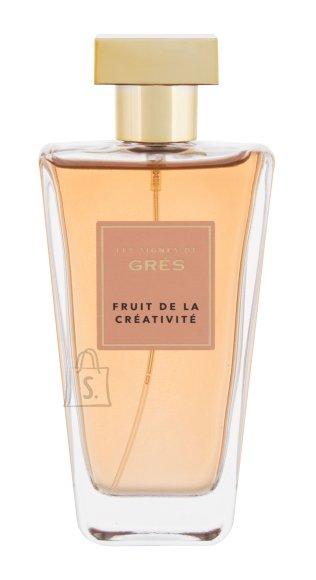 Gres Les Signes De Grés Eau de Parfum (100 ml)