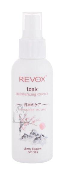 Revox Japanese Ritual Facial Lotion and Spray (120 ml)
