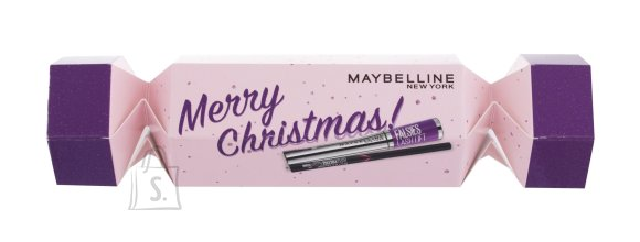 Maybelline The Falsies Lash Lift Eye Line (9,6 ml)
