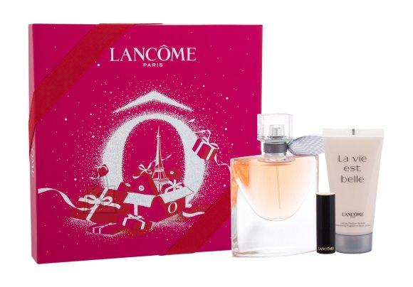 Lancôme La Vie Est Belle Lipstick (50 ml)