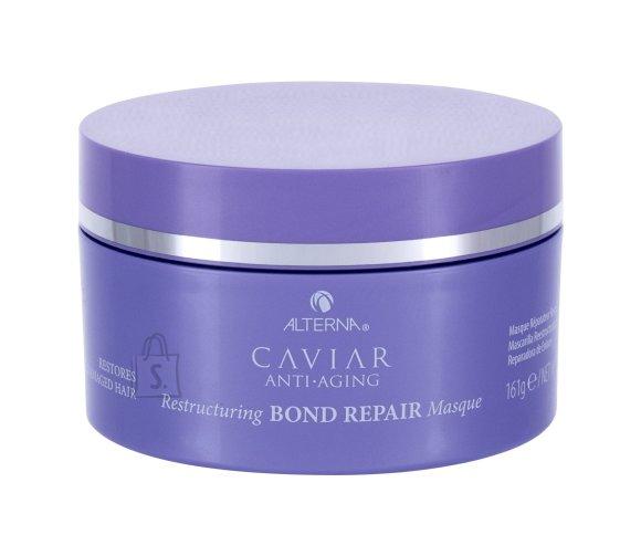 Alterna Caviar Anti-Aging Hair Mask (161 g)