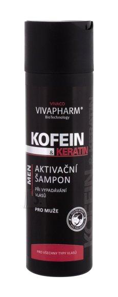 Vivaco VivaPharm Shampoo (200 ml)