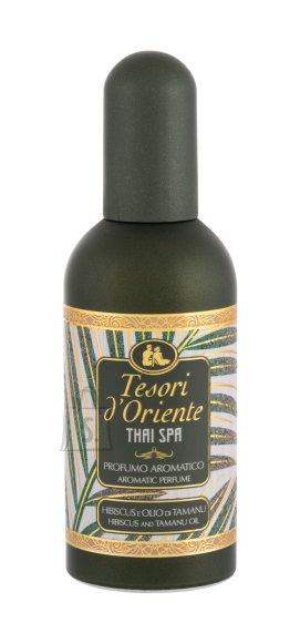 Tesori d´Oriente Thai Spa Eau de Parfum (100 ml)