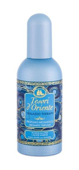 Tesori d´Oriente Thalasso Therapy Eau de Parfum (100 ml)