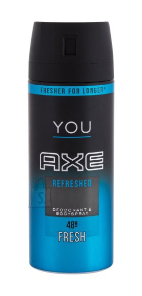 Axe You Deodorant (150 ml)