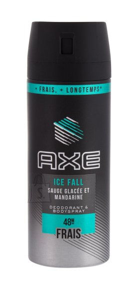 Axe Ice Fall Deodorant (150 ml)