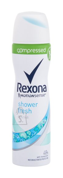 Rexona Motionsense Antiperspirant (75 ml)