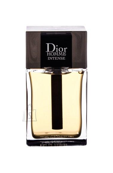 Christian Dior Homme Intense EDP (100ml)
