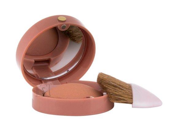 BOURJOIS Paris Blush Little Round Pot põsepuna 2.5g