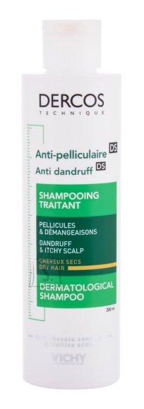 Vichy Dercos Shampoo (200 ml)