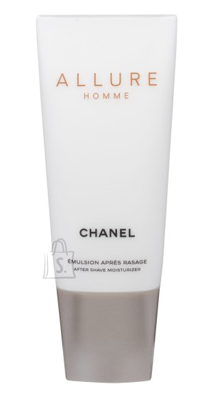 Chanel Allure Homme 100ml aftershave palsam