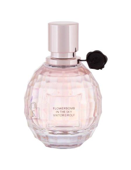 Viktor & Rolf Flowerbomb Eau de Parfum (50 ml)