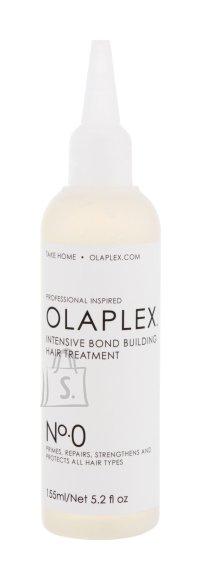 Olaplex Intensive Bond Building Hair Treatment Hair Serum (155 ml)