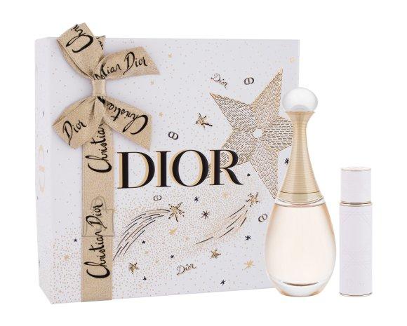 Christian Dior J?adore Eau de Parfum (100 ml)