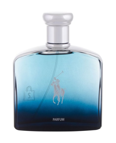 Ralph Lauren Polo Perfume (125 ml)